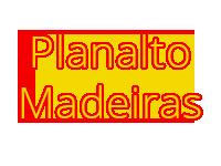 Planalto Madeiras e Artefatos