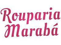 Rouparia Marabá