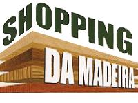 Shopping da Madeira