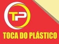 Toca do Plástico