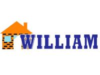 Willian Materiais para Construção
