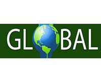 Global Madeiras Tratadas