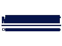 Marabá Import
