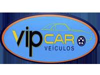 Vip Car Veículos