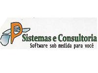 FP Sistemas e Consultoria