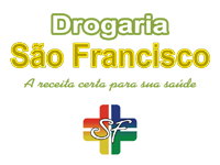 Drogaria São Francisco