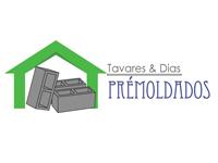Tavares & Dias Prémoldados