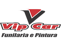 Vip Car