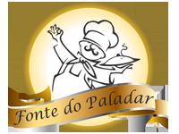 Fonte do Paladar