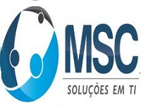 MSC Soluções em TI