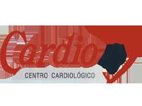 Cardio +
