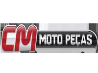 CM Moto Peças
