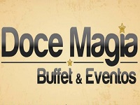 Doce Magia