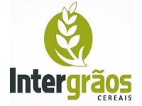 Intergrãos Cereais