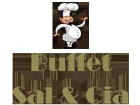 Buffet Sal e Cia