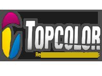 Topcolor Recargas e Informática