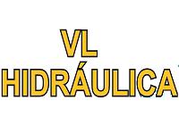 VL Hidráulica
