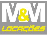 M & M Locações