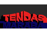 Tendas Marabá