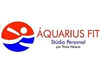 Áquarius Fit Stúdio Personal