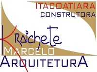 Marcelo Kraichete Arquitetura
