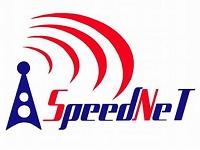 Speednet Provedor