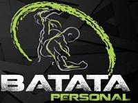 Batata Personal Trainer