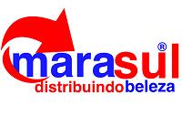 Marasul Distribuidora de Cosméticos