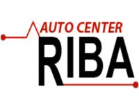 Auto Center Riba