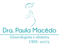 Dra. Paula Macêdo