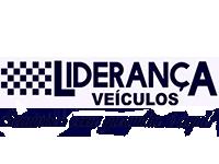Liderança Veículos