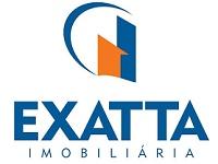 Imobiliária Exatta