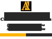 Anilton Viera Contadores & Associados
