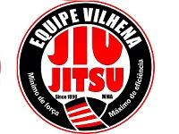 Equipe Vilhena Jiu Jitsu