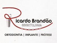 Dr, Ricardo Brandão – Odontologia