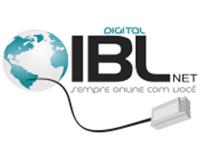 IBL Net – Fibra Óptica