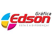 Gráfica Edson