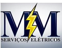 Só Elétrica M M