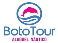 Boto Tour Aluguel Náutico