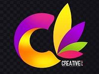 Creative Stamp Camisetas Personalizadas