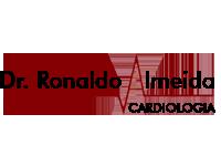 Dr. Ronaldo Almeida