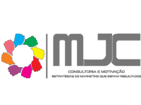 MJC Consultoria Empresarial