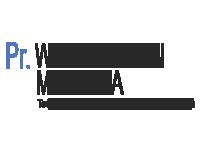 Pr. Washington Miranda  – Conferencista