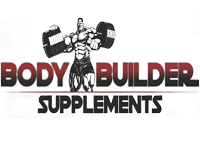 Bodybuilder Supplements