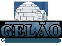 Gelão – Fábrica de Gelo