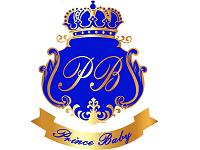 Prince Baby – Berçário e Creche