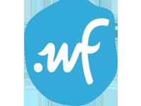 WF   Pré Moldados