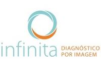 Infinita Diagnóstico por Imagem