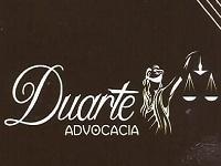 Duarte Advocacia