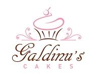 Galdinu's Cakes